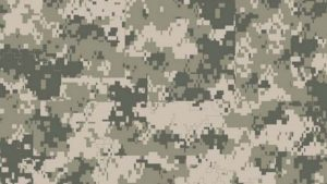 Military Camouflage Phone Wallpapers – Top Free Military Camouflage Phone Backgrounds