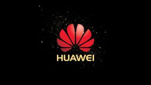 Huawei Logo Wallpapers – Top Free Huawei Logo Backgrounds