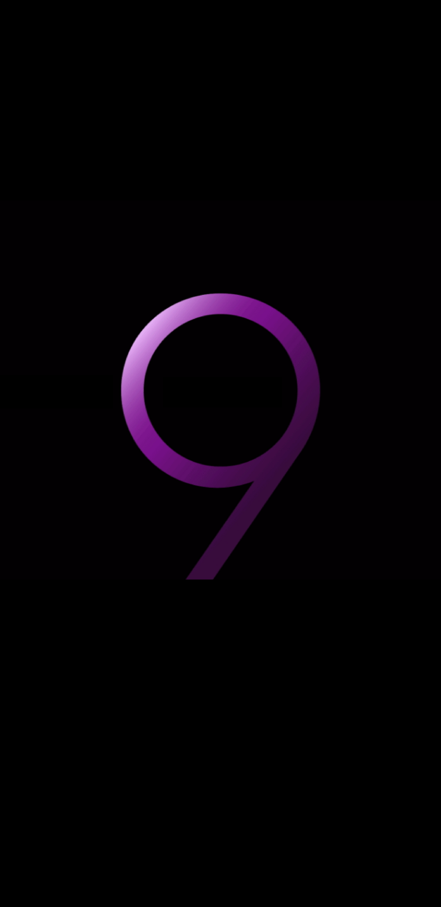 1440x2960 Galaxy S9 Wallpapers