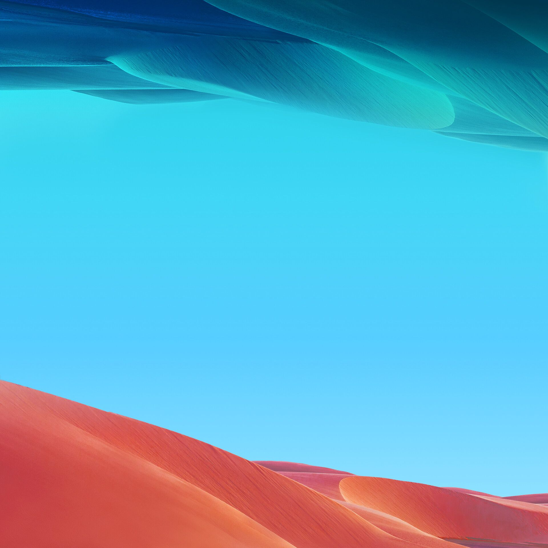 1920x1920 Samsung Galaxy M10, Galaxy M20 wallpapers now available to ...