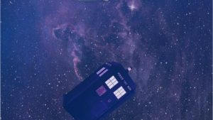 Dr Who Phone Wallpapers – Top Free Dr Who Phone Backgrounds