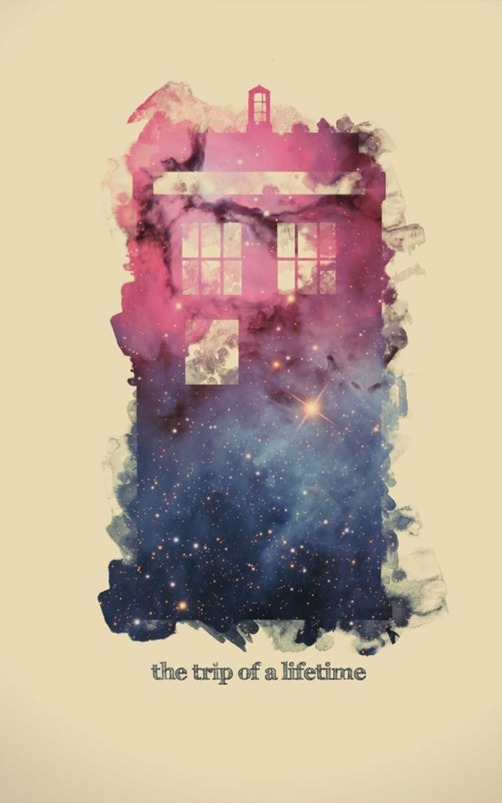 1000x1600 Download Dr Who The Trip of a Lifetime Free Pure 4K Ultra HD ...
