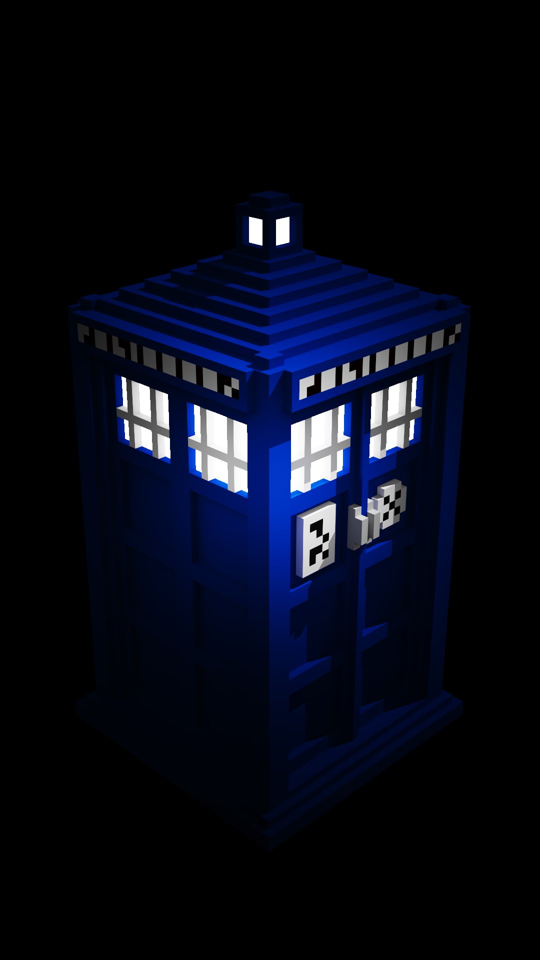 1080x1920 Pin by Anas Fawad on Wallpaper in 2019 | Doctor who ...