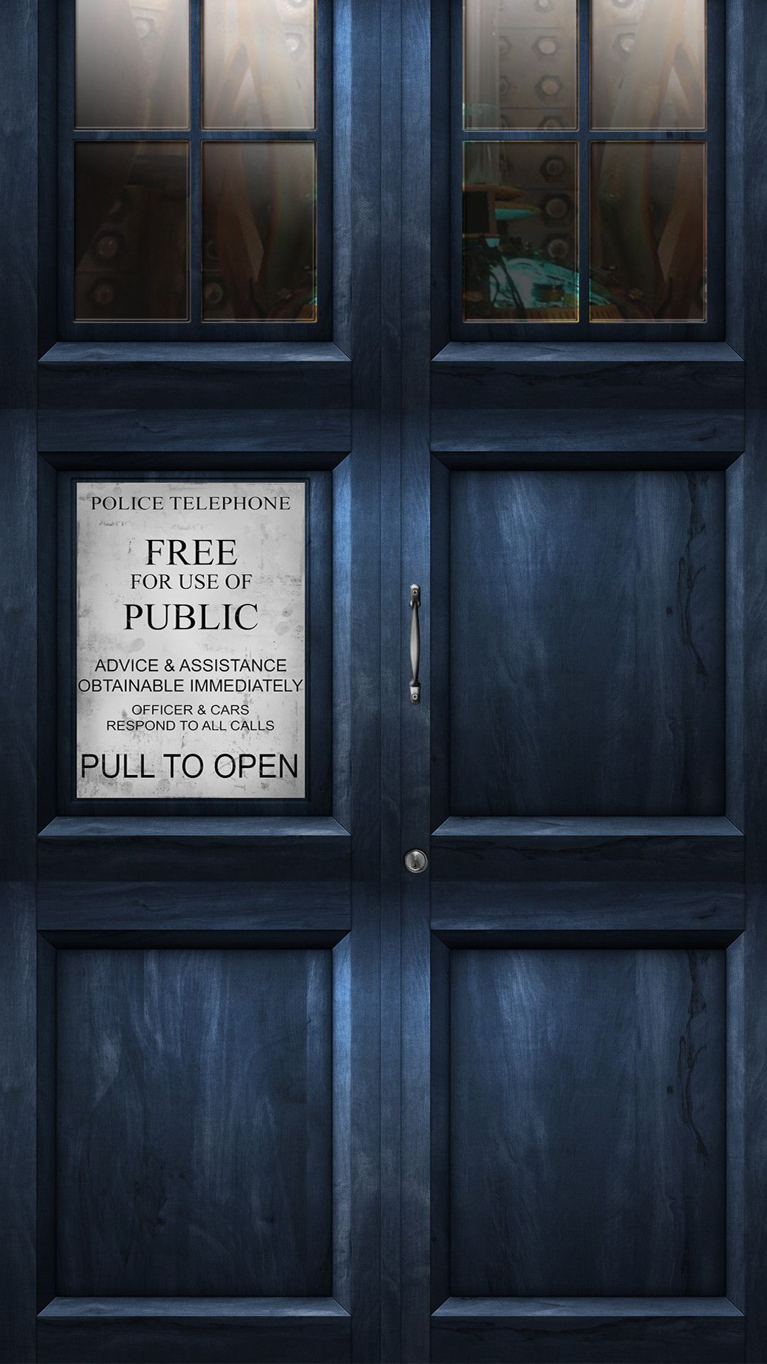 1080x1920 Pin on Doctor Who | Wallpaper
