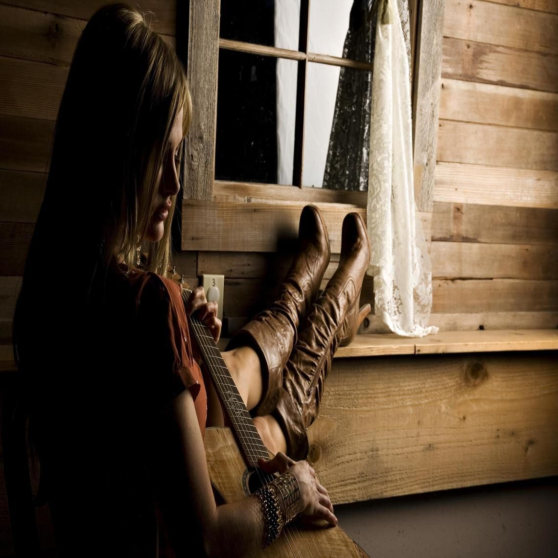 1140x1140 Country Girl | wallpaper | Pinterest | Country girls and Rock