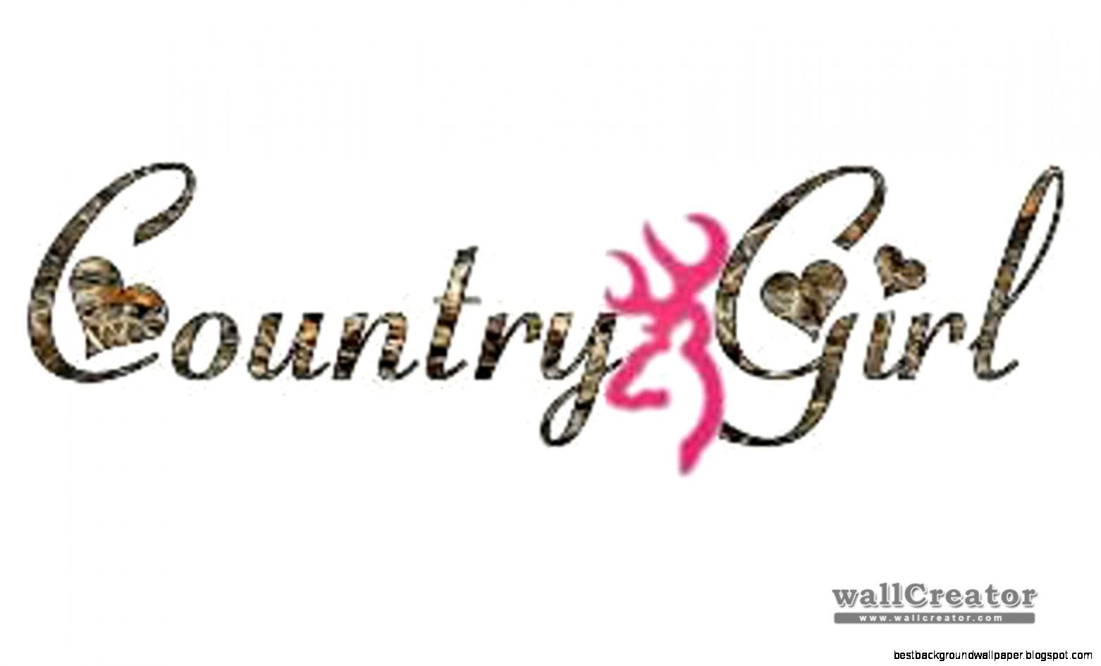 1562x945 Cute Country Girl Wallpapers | Best Background Wallpaper