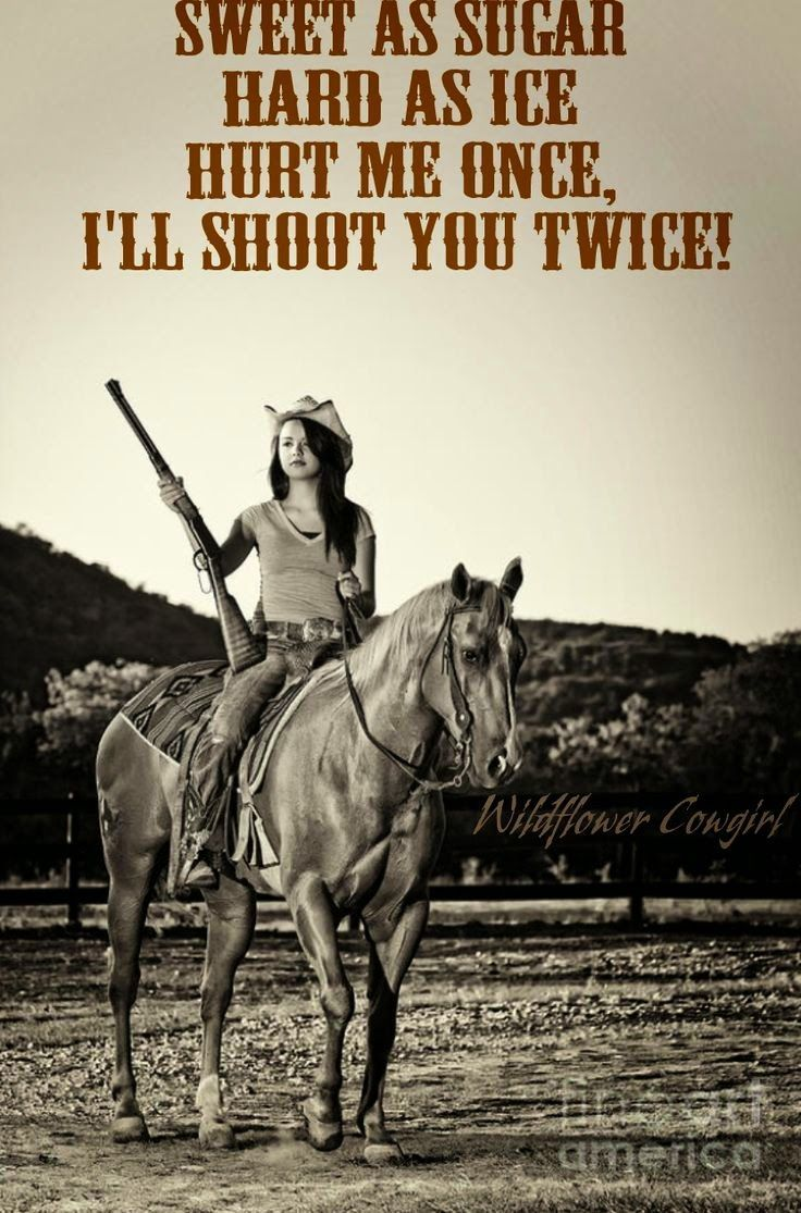 736x1115 Country Girl Quotes 7 HD Images Wallpapers Wallpaper | country girls ...