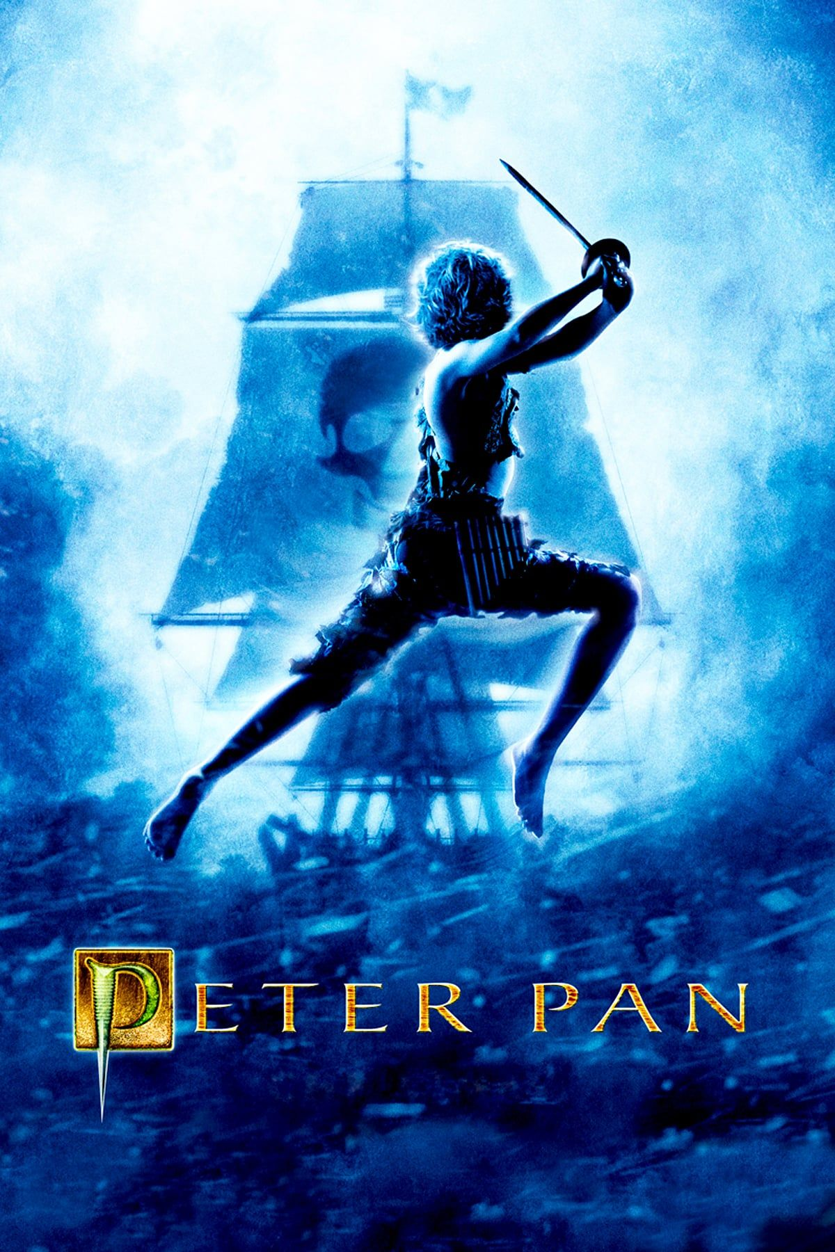 1200x1800 Peter Pan Wallpapers High Quality | Download Free
