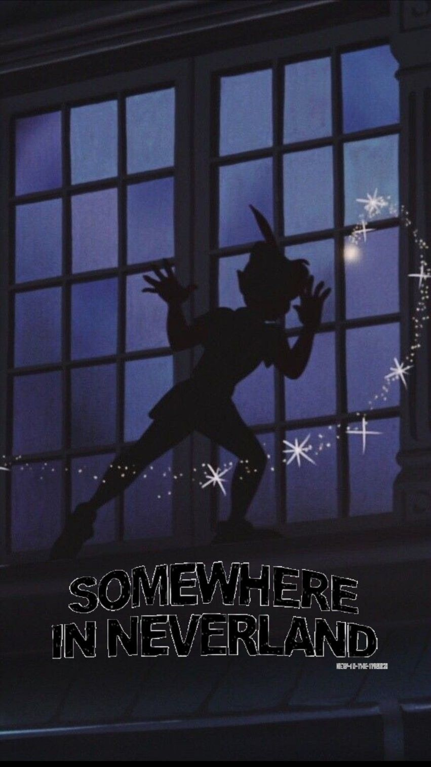 851x1513 All Time Low, Somewhere In Neverland wallpaper | All Time ...