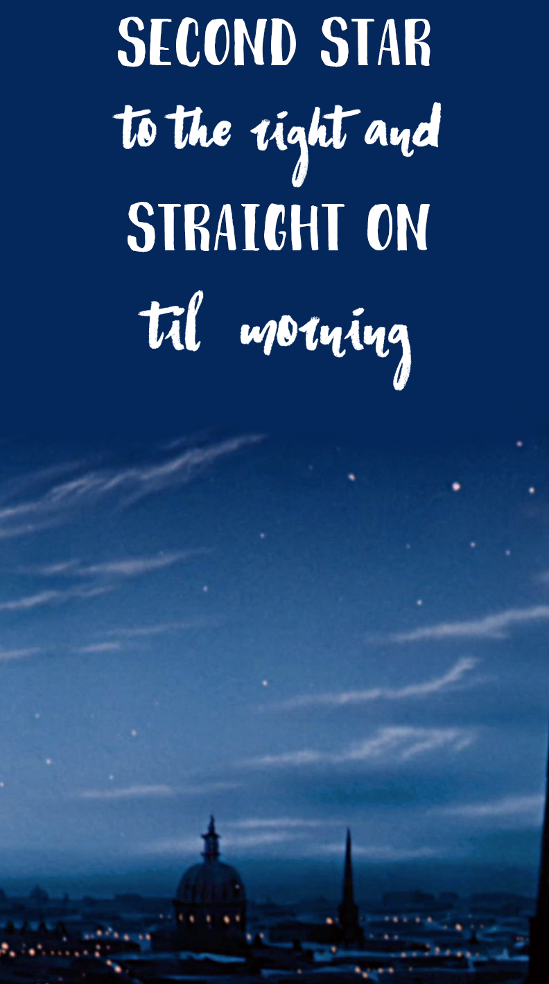 792x1419 i really like wallpapers — | Disney Quote Wallpapers ...