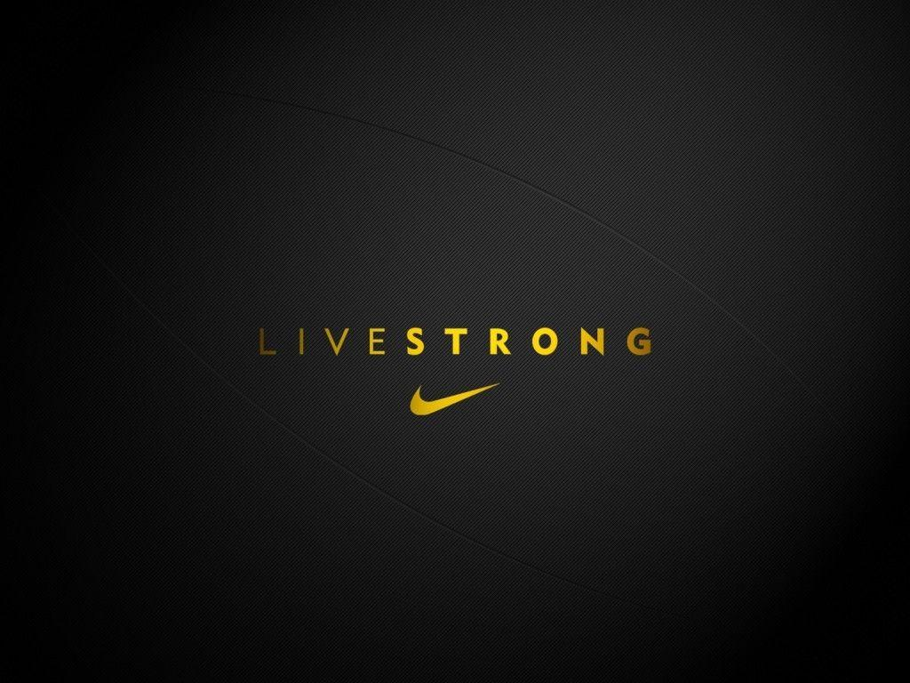 1024x768 Nike Motivational Wallpapers