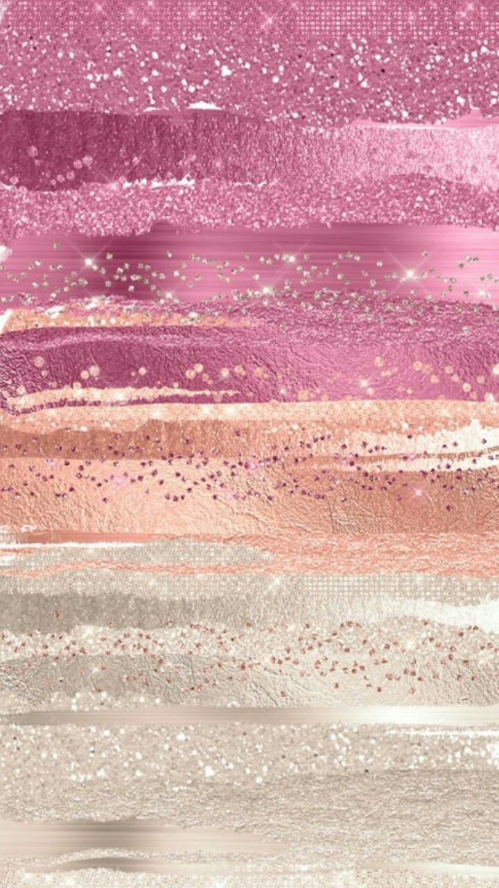 720x1280 Pink and gold and white   Wallpapers in 2019   Phone ...