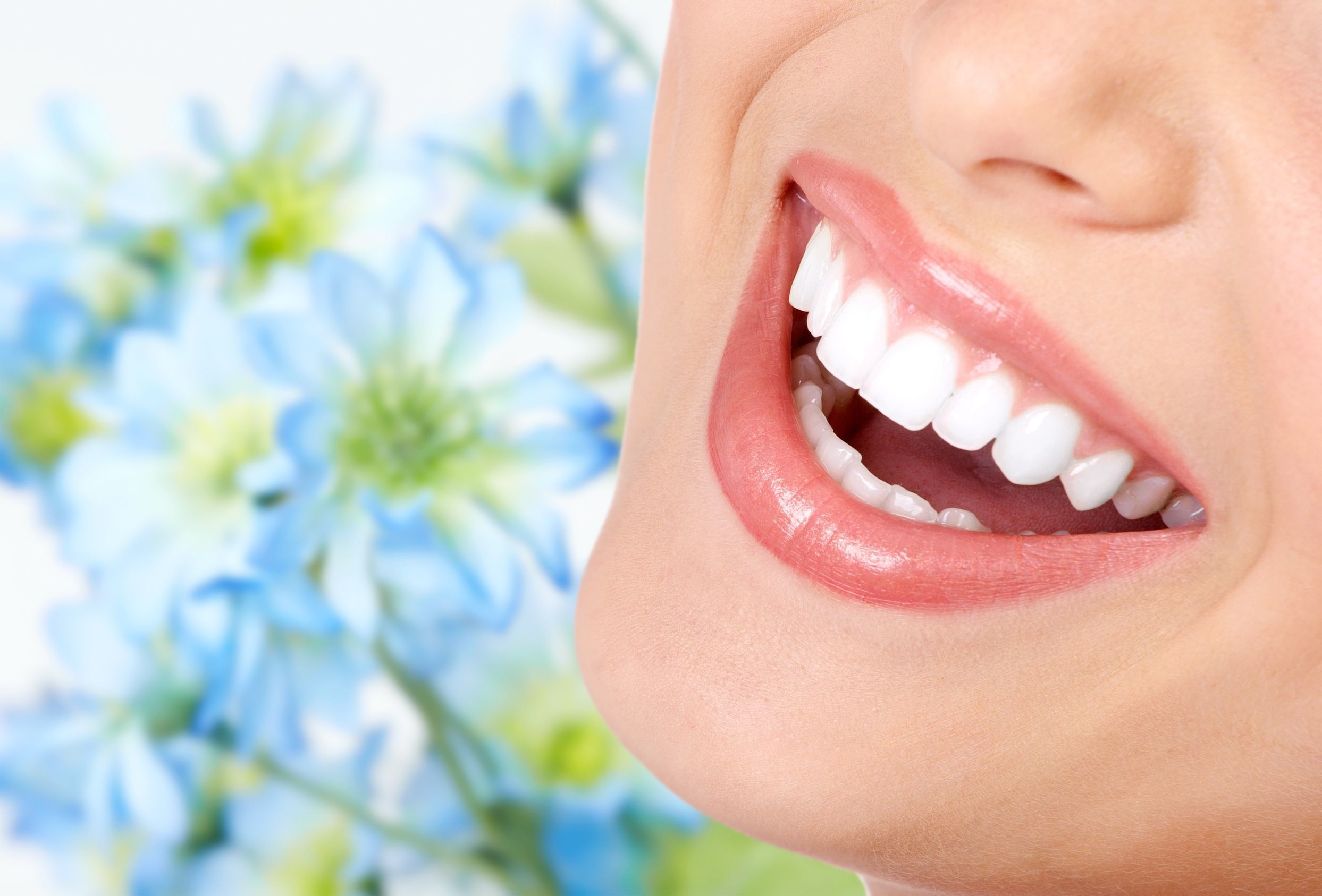 2487x1687 Dentist Wallpapers (43+ images)
