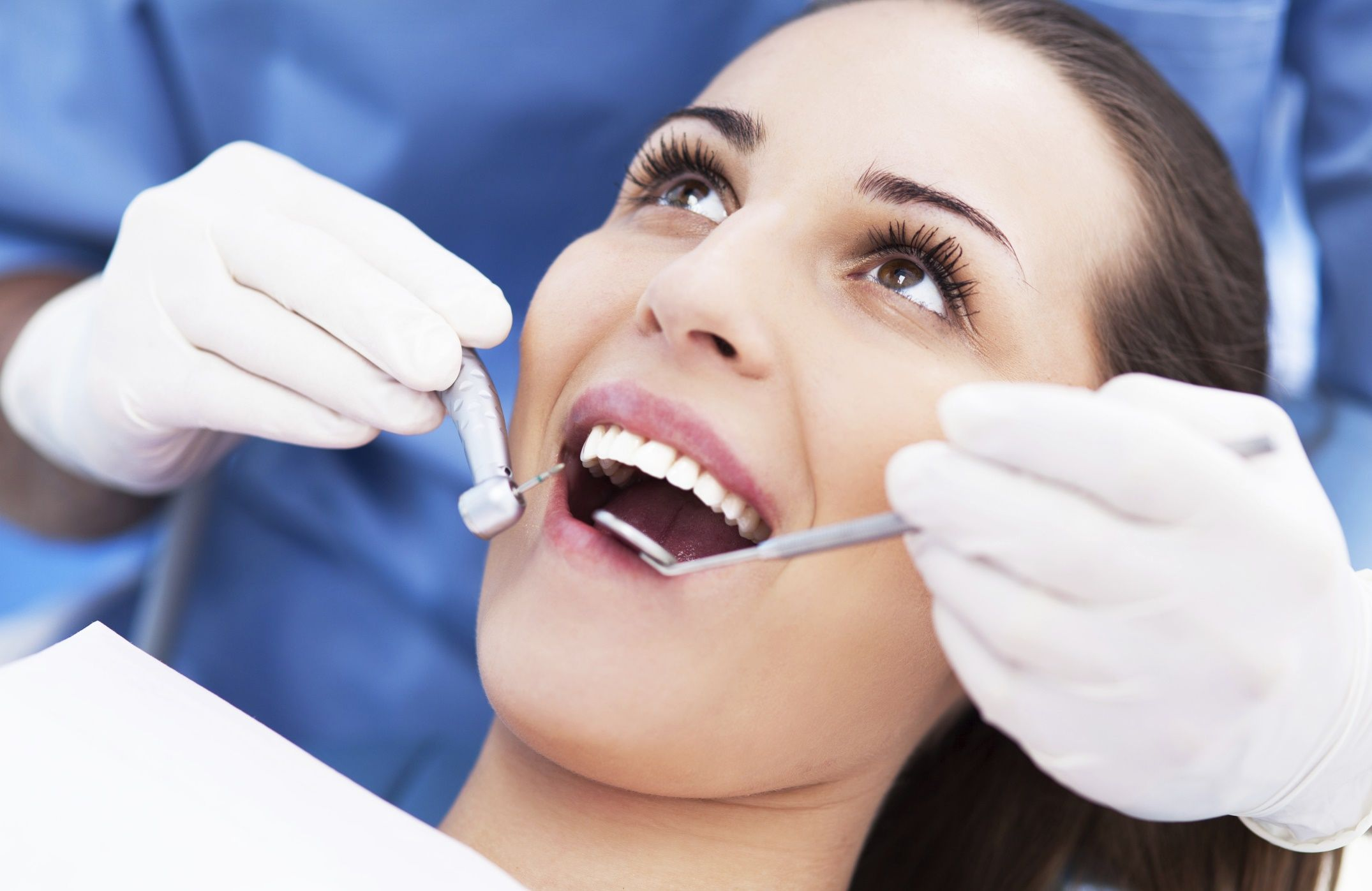 2150x1397 Dentist Wallpapers High Quality | Download Free