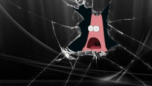 Patrick Desktop Wallpapers – Top Free Patrick Desktop Backgrounds