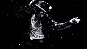 Michael Jackson iPhone Wallpapers – Top Free Michael Jackson iPhone Backgrounds