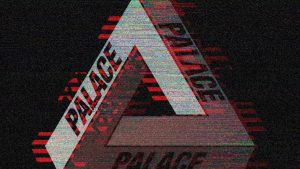 Palace Skateboards Wallpapers – Top Free Palace Skateboards Backgrounds
