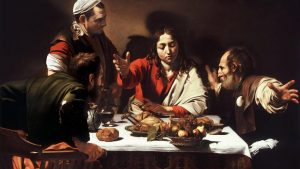 Caravaggio Wallpapers – Top Free Caravaggio Backgrounds