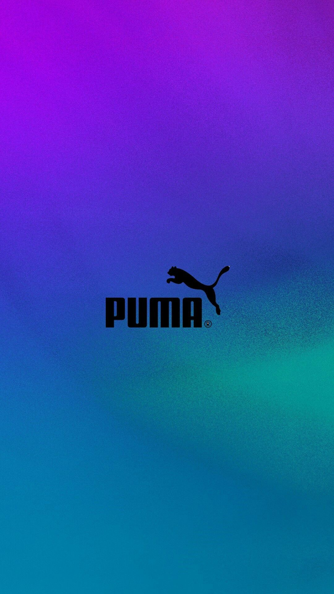 1080x1920 62+ Pumas Wallpapers on WallpaperPlay
