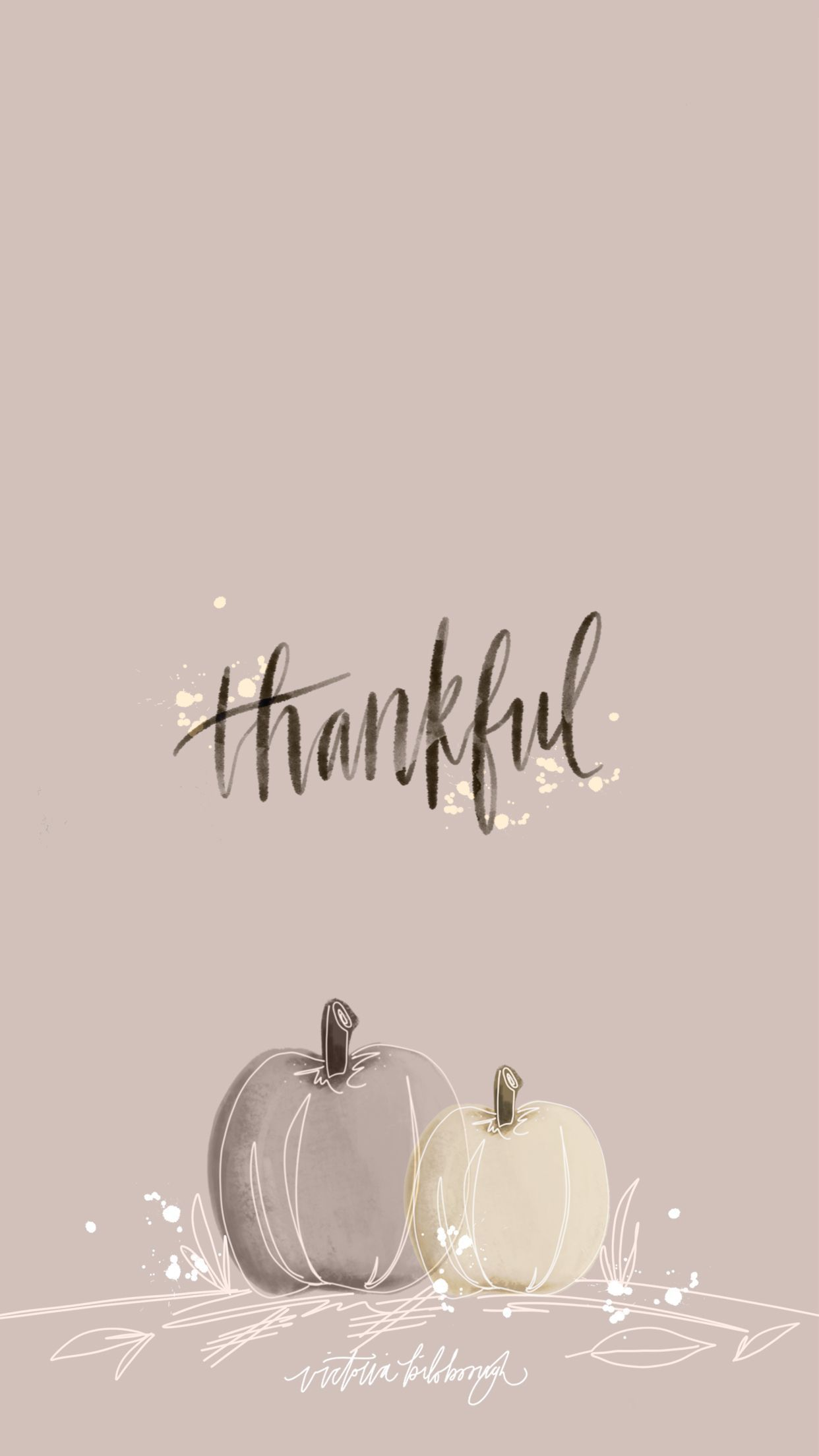 1242x2208 Free: Thanksgiving Wallpapers | Backgrounds | Fall wallpaper ...