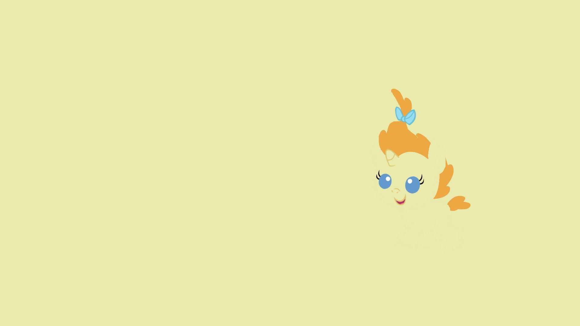 1920x1080 Disney Minimalist Wallpaper (77+ images)
