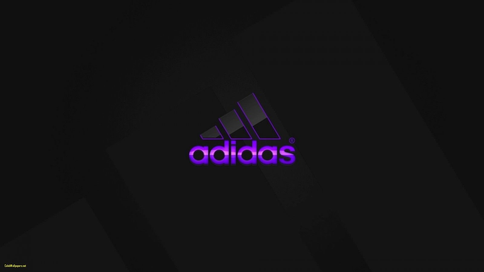 1600x900 45+ Best Adidas Wallpapers - Download at WallpaperBro