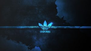 Neon Adidas Wallpapers – Top Free Neon Adidas Backgrounds