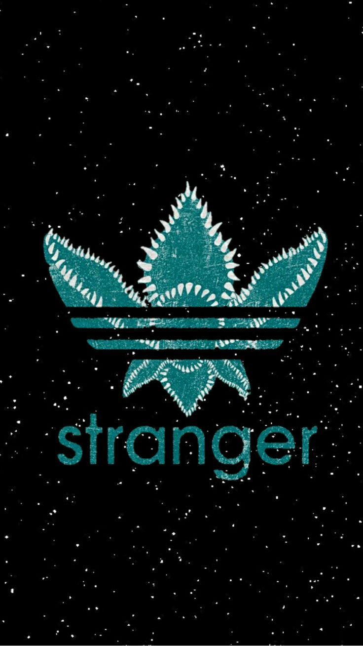 736x1308 45+ Best Adidas Wallpapers - Download at WallpaperBro