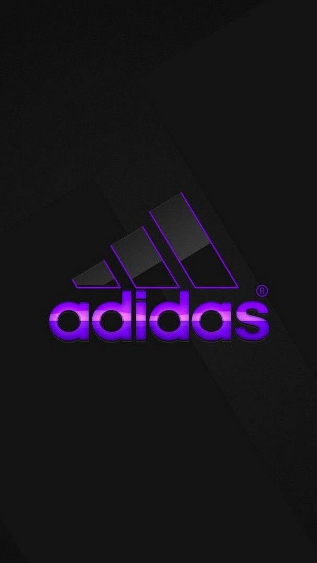 1080x1920 Android Wallpaper Adidas - 2019 Android Wallpapers