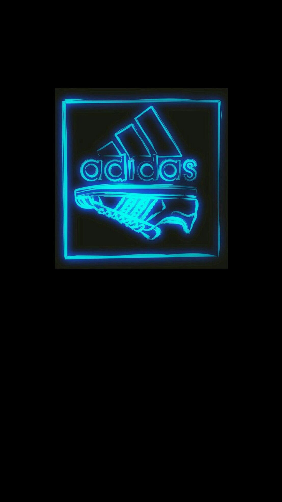 1107x1965 adidas #camouflage #wallpaper #iPhone #android | wallpaper ...