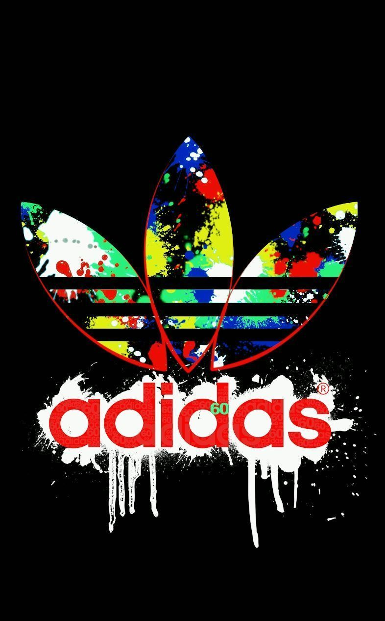 786x1266 45+ Best Adidas Wallpapers - Download at WallpaperBro
