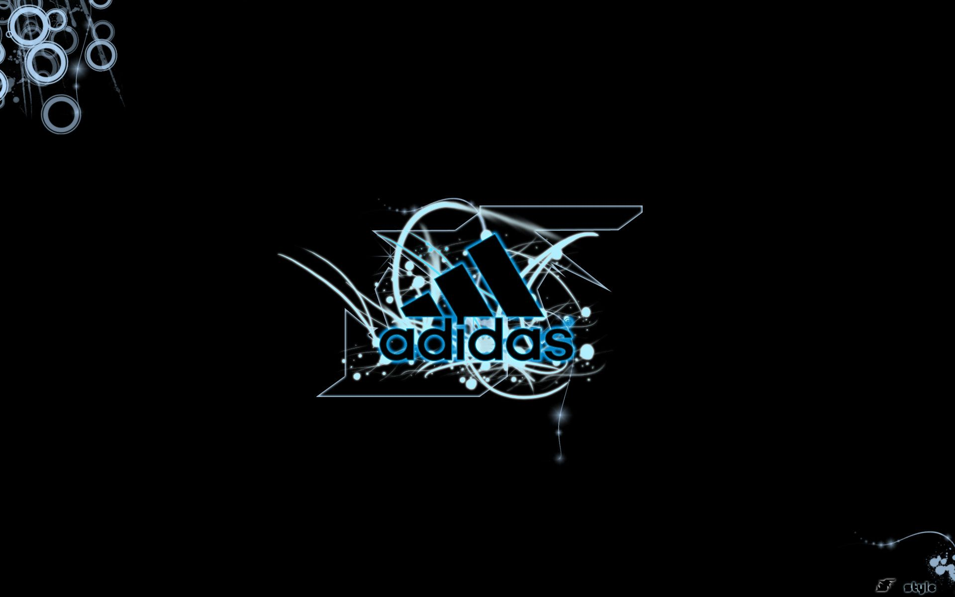 1920x1200 64+ Adidas Originals Wallpapers on WallpaperPlay