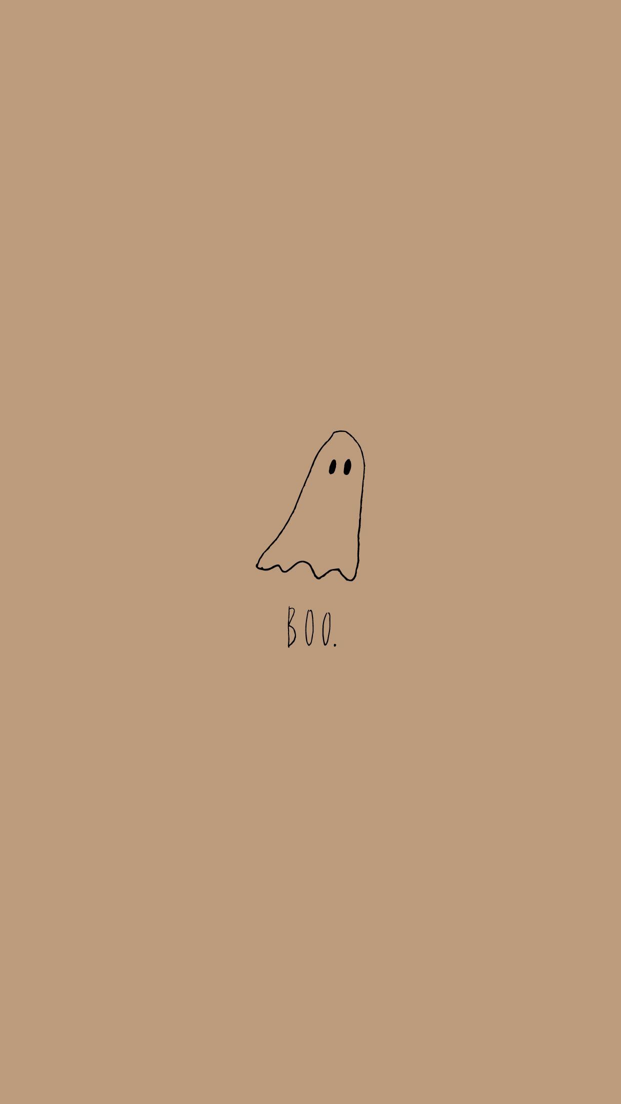 1242x2208 Pin by g ♡ on fondos in 2019   Halloween wallpaper iphone ...