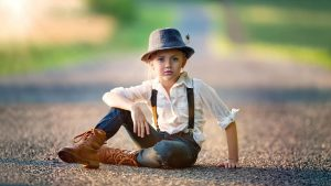 Tomboy Wallpapers – Top Free Tomboy Backgrounds