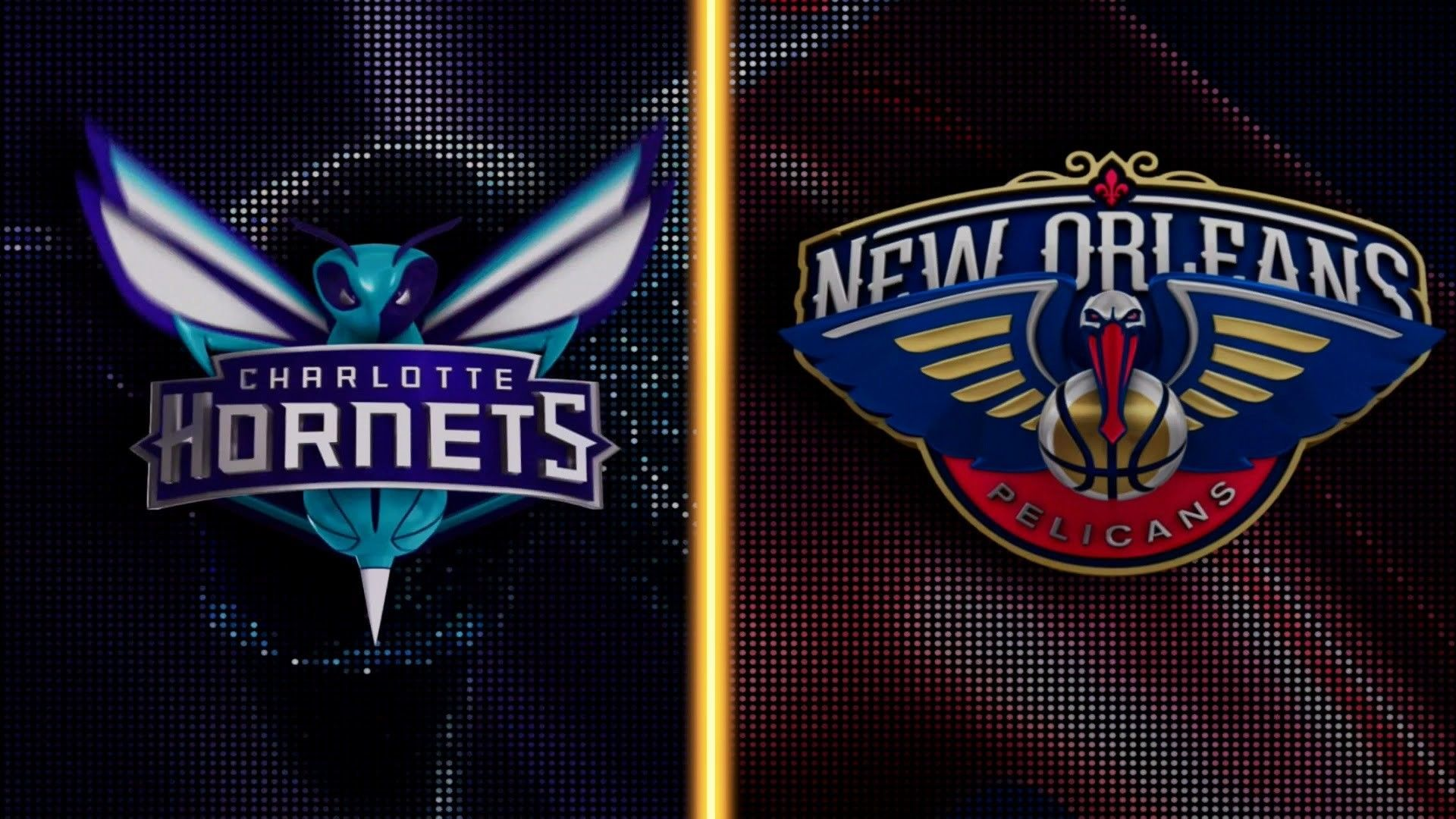 1920x1080 Charlotte Hornets Wallpapers (76+ images)