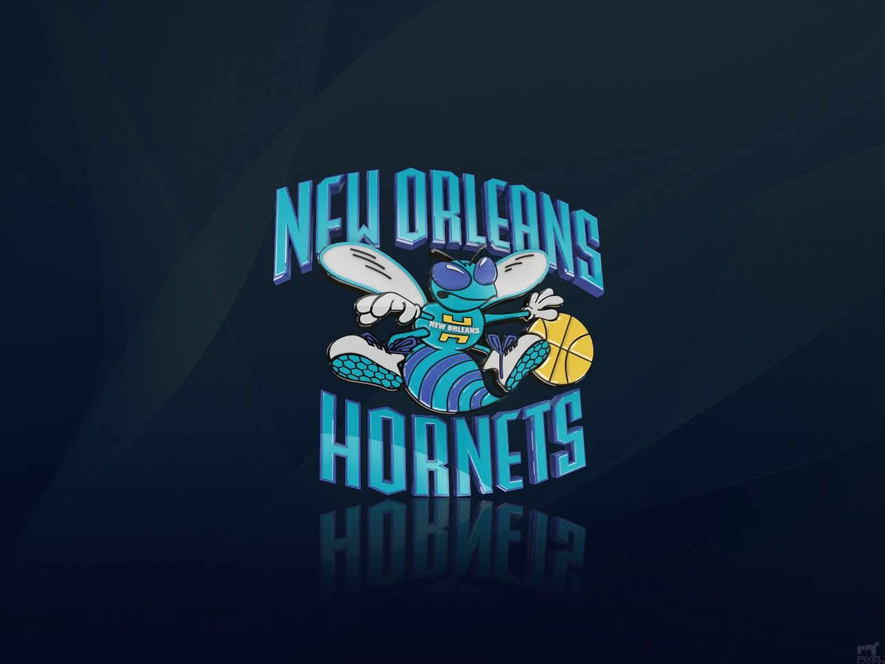 1280x960 Rename to New Orleans Pelicans? Free Wallpapers of New ...