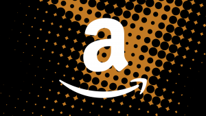 Amazon Logo Wallpapers – Top Free Amazon Logo Backgrounds