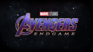 Avengers Endgame Logo Wallpapers – Top Free Avengers Endgame Logo Backgrounds
