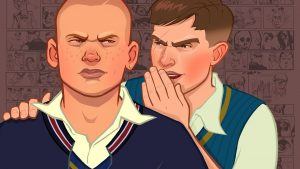 Bully Wallpapers – Top Free Bully Backgrounds