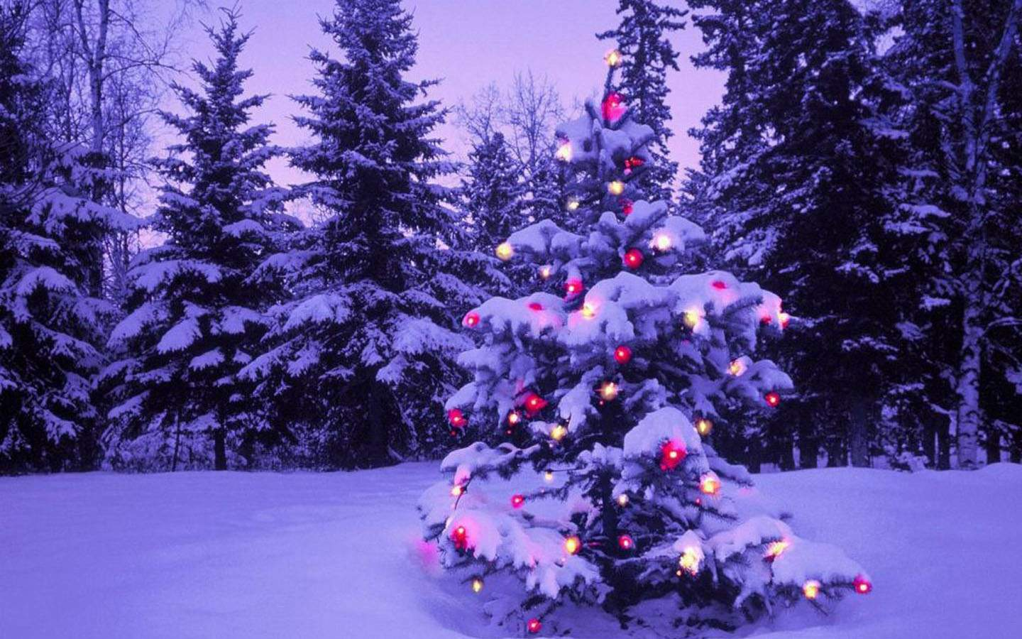 1440x900 best christmas desktop wallpaper Group with 65 items