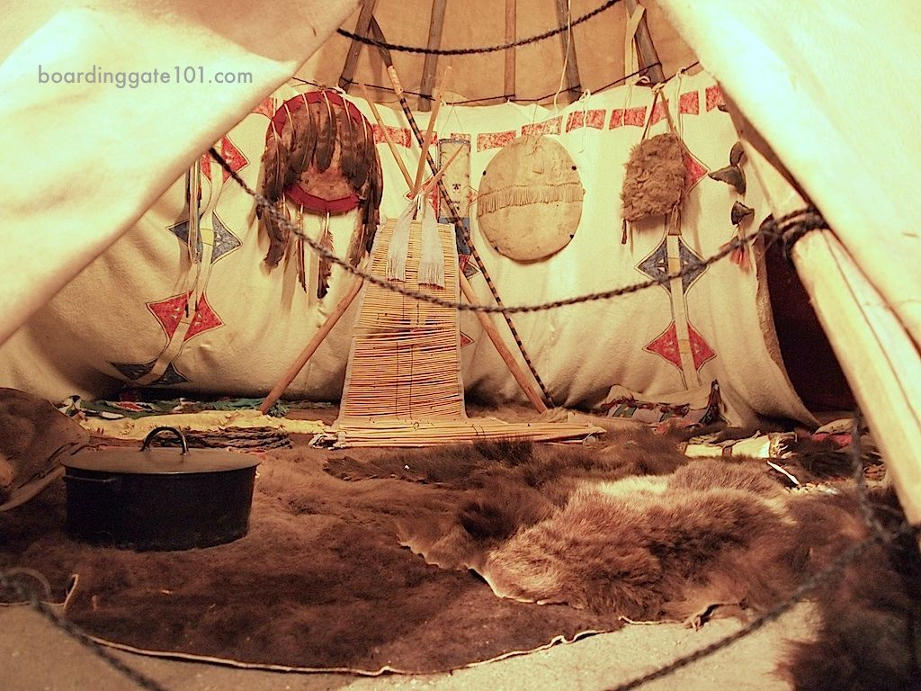 1024x768 47 best tipi living images on Pinterest | Tents, Teepees and Native ...