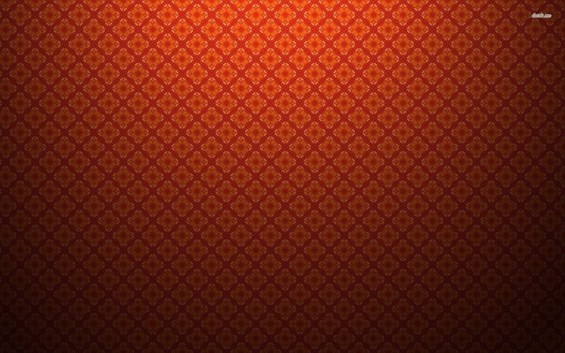 1920x1200 Orange Carbon Fiber Wallpaper (67+ images)