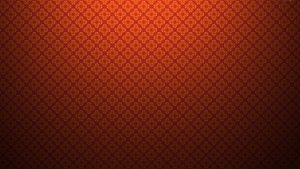 Orange Carbon Fiber Wallpapers – Top Free Orange Carbon Fiber Backgrounds