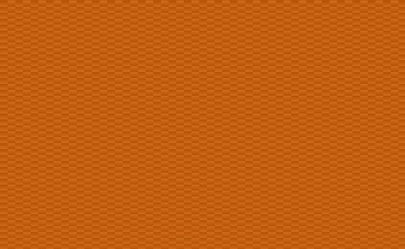 1400x860 46+] Orange Carbon Fiber Wallpaper on WallpaperSafari