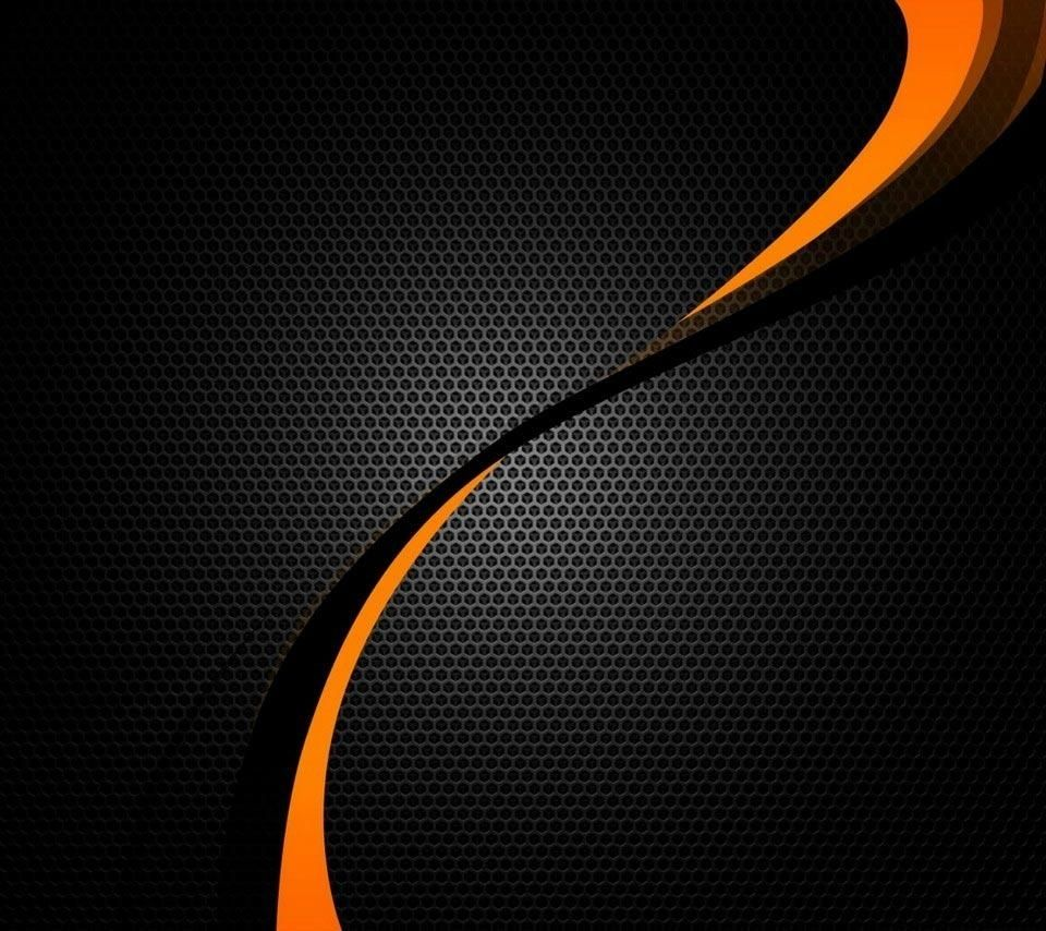 960x854 10 New Carbon Fiber Wallpaper Android FULL HD 1080p For PC ...