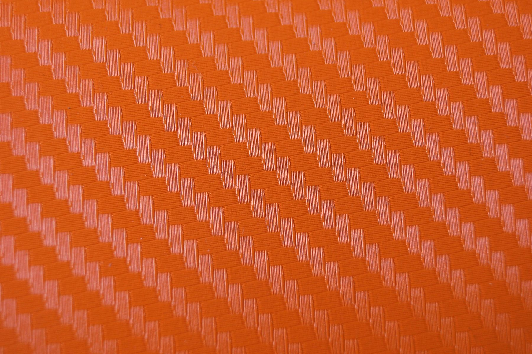 1800x1200 Orange Carbon Fiber Wallpaper (30 + Background Pictures)