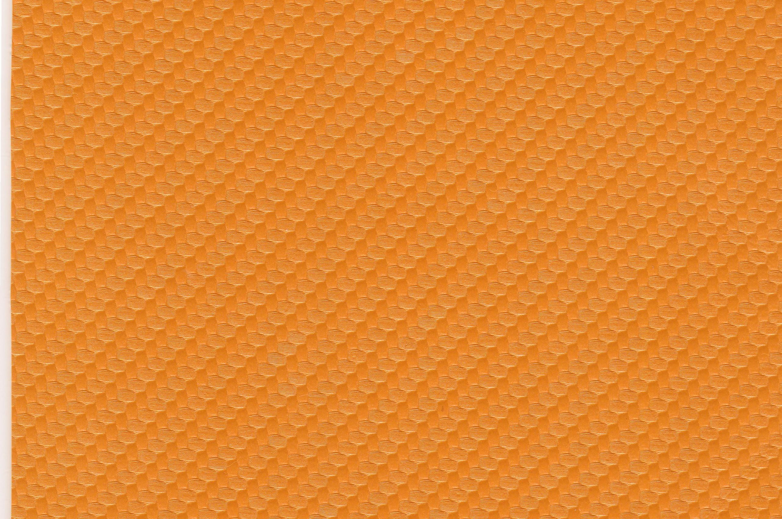2560x1700 Free download Wallpaper Orange Wallpapers [3017x4856] for ...