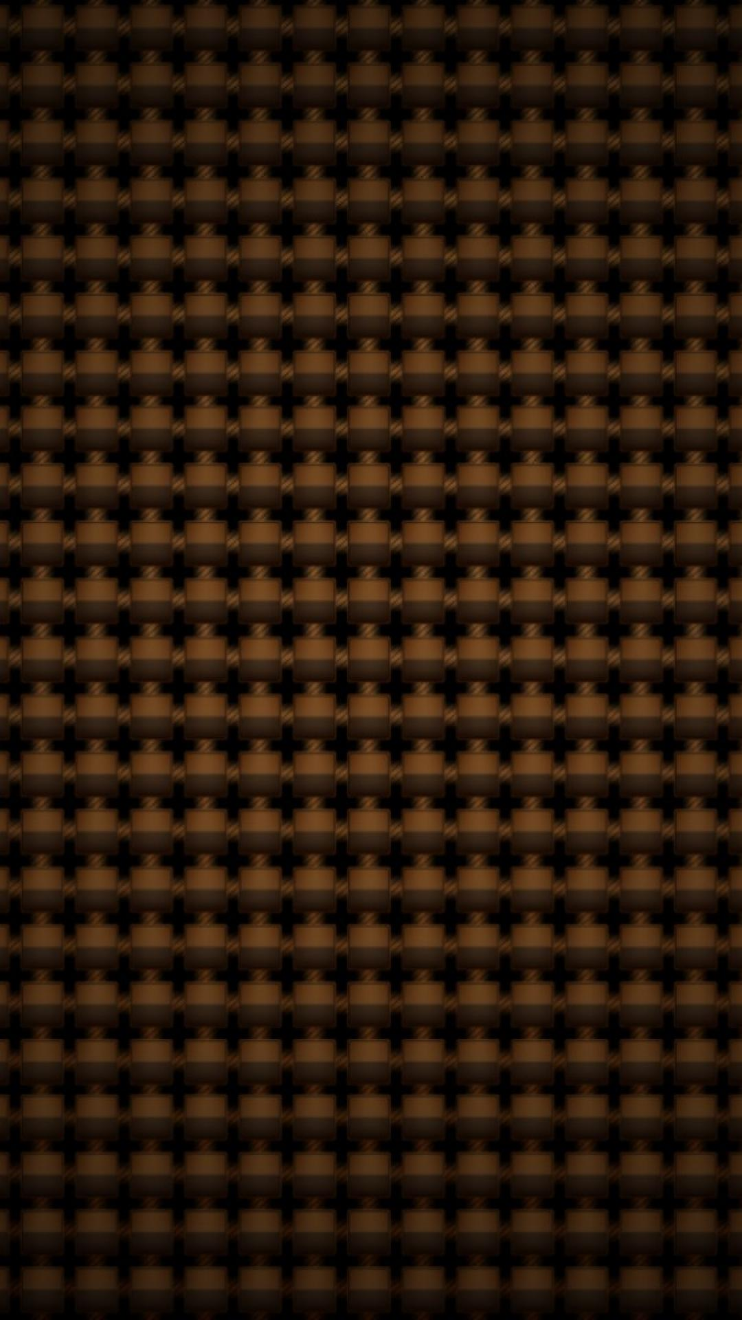 1080x1920 Carbon Fiber iPhone Wallpaper HD | PixelsTalk.Net