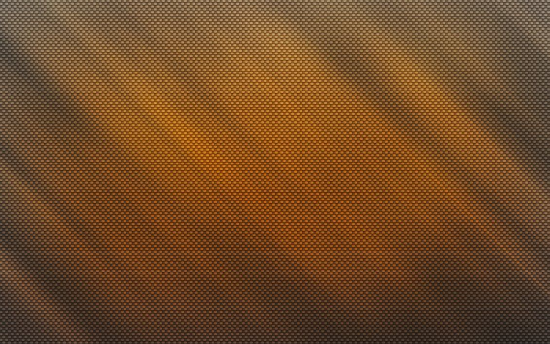 1131x707 Carbon Fiber And Orange Abstract Wallpaper 1920x1080 ...