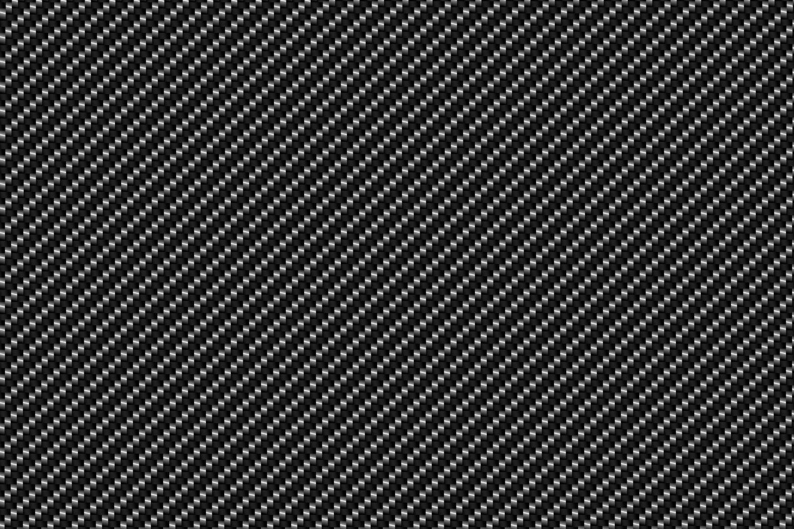 1600x1066 Carbon fiber samsung wallpapers galaxy s5 s4 - Free HD ...